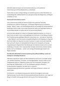 Deckblatt Erfurter Erklärung.cpt - Seite 4