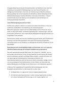Deckblatt Erfurter Erklärung.cpt - Seite 5