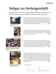PDF Datei - Snfachpresse.de