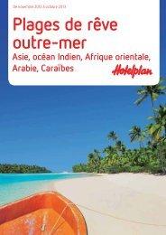catalogue - Hotelplan