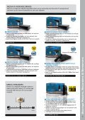Networking Collection - Icecat - Page 5