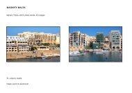 Magnify Malta - Myriam Thyes