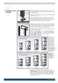 AuV Fachbodenregal - Seite 2