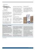 AuV Fachbodenregal - Seite 6