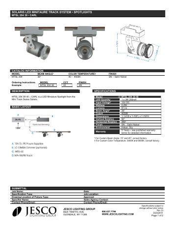 led flexible linear • dl flex up static series jesco lighting solaris led minitaure track system • spotlights jesco lighting