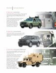 Vehicular Systems - Harris Corporation - Page 3