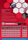 Torque Wrench - Page 5