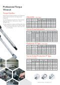 Torque Wrench - Page 6