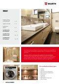 INSTALLATIONSBOX - Würth - Seite 2