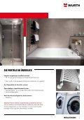 INSTALLATIONSBOX - Würth - Seite 5