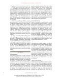 Effect of Nateglinide on the Incidence of Diabetes and ... - Page 2