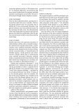 Effect of Nateglinide on the Incidence of Diabetes and ... - Page 3