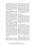 Effect of Nateglinide on the Incidence of Diabetes and ... - Page 4