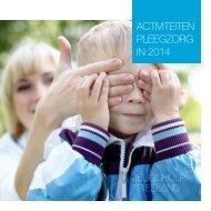 JEU0495 Activiteitenboek Pleegzorg 2014 21x21 3(1)
