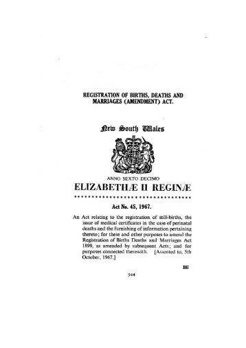 Registrar of births deaths marriages civil partn - Registry office of births marriages and deaths ...
