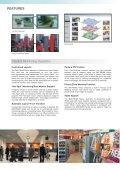Sony RealShot Manager V4 CCTV software product datasheet - Page 4
