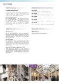 Sony RealShot Manager V4 CCTV software product datasheet - Page 6