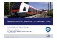 Download 1.5 MB - swissT.meeting.ch
