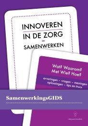 SamenwerkingsGids 2014 v6.def