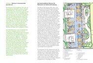 WGplus – Wohnen in Gemeinschaft plus Service Bundesweit wird ...