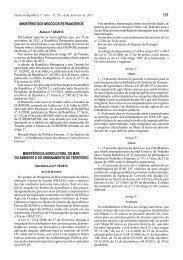 Decreto-Lei n.º 19/2013 - Diário da República Electrónico