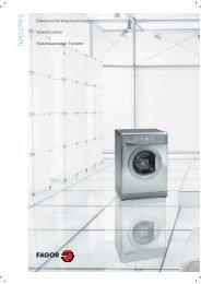 Waschen - NauticExpo