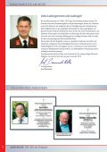 JAHRESBERICHT 2013 - Freiwillige Feuerwehr Lasberg - Seite 2