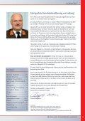 JAHRESBERICHT 2013 - Freiwillige Feuerwehr Lasberg - Seite 3