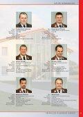 JAHRESBERICHT 2013 - Freiwillige Feuerwehr Lasberg - Seite 5