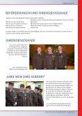 JAHRESBERICHT 2013 - Freiwillige Feuerwehr Lasberg - Seite 7
