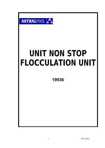 intex sand filter manual pdf