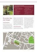 """Wohnwerte sichern """"Rupperti Höfe II"""" - PATRIZIA Immobilien AG - Seite 3"""