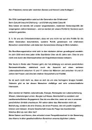 60 Plus 120308 gesprochenes Wort1 - CDU Saar