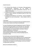 60 Plus 120308 gesprochenes Wort1 - CDU Saar - Page 2