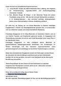 60 Plus 120308 gesprochenes Wort1 - CDU Saar - Page 3