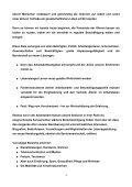 60 Plus 120308 gesprochenes Wort1 - CDU Saar - Page 4