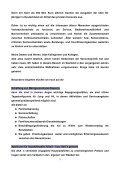 60 Plus 120308 gesprochenes Wort1 - CDU Saar - Page 5