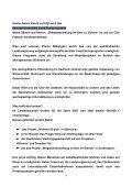 60 Plus 120308 gesprochenes Wort1 - CDU Saar - Page 6