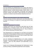 60 Plus 120308 gesprochenes Wort1 - CDU Saar - Page 7
