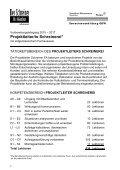 Projekt- und Produktionsleiter Schreinerei 2014_2017 - Seite 4