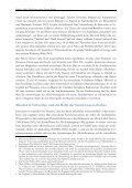 Ausgabe 06 - Goethe-Universität - Page 7
