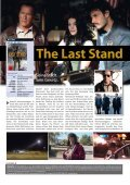 Download - Golden Gate Videothek - Seite 5