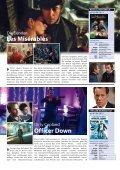 Download - Golden Gate Videothek - Seite 6