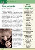 Steiermark-Card Kindergarten Feisternitz FF Eibiswald - Großradl - Page 4