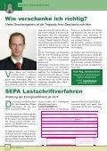 Steiermark-Card Kindergarten Feisternitz FF Eibiswald - Großradl - Page 6