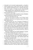 Csúfok - Page 7