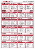 Duell der Gunners gegen die Reds - win2day - Page 2