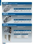 Couplers Catalog - Titan International - Page 4