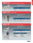 Couplers Catalog - Titan International - Page 7