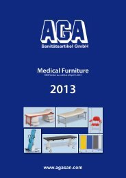 Product Catalogue 2013 (English)